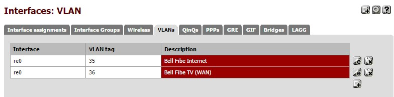 How to get Bell Fibe in Quebec/Ontario (Internet and IPTV